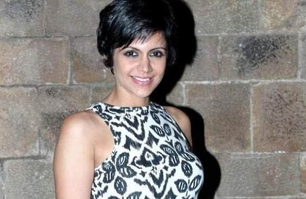 Mandira Bedi (Source: Internet)
