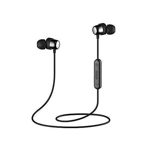 Havit_i39_wireless_earphone