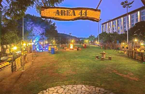 Area_44-10000(1)