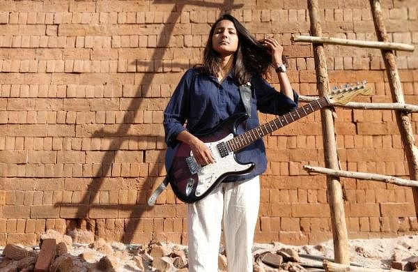 Sanoli_Chowdhury_-_profile