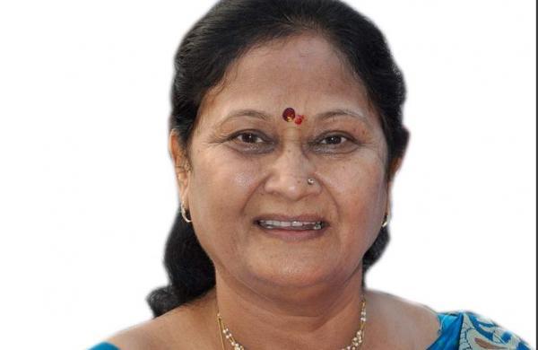 Usha_Jain