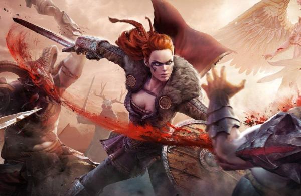 asgardswrath-blogroll-2-1570735510283