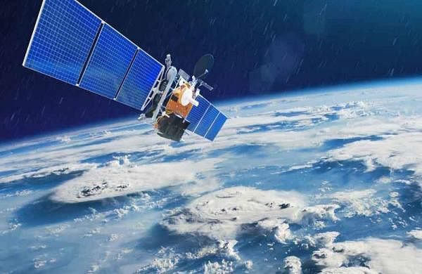 india-to-launch-geo-imaging-satellite-on-march-5-2020-02-26