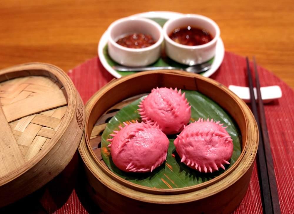 Cha_Sio_Bao_Cantonese_BBQ