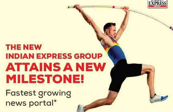 The New Indian Express Group attains a new milestone