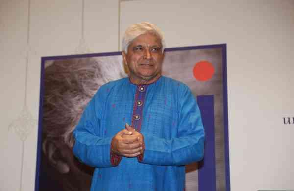 Javed Akhtar (Photo: IANS)