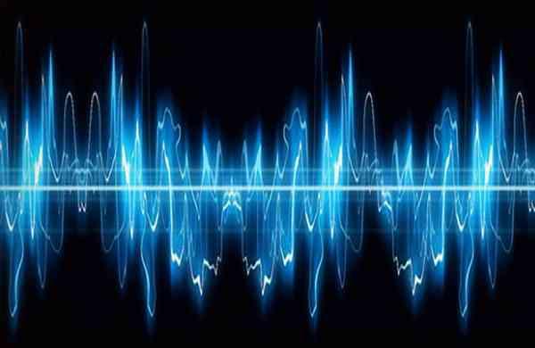 Ultrasonic_waves