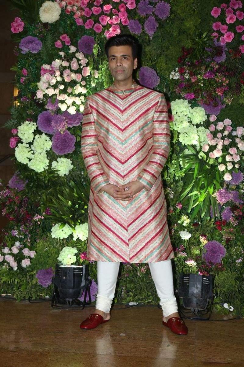 Karan_Johar_Armaan_Jain_Anissa_Malhotra_wedding_(3)