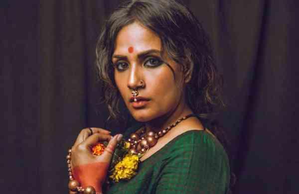 Richa Chadha (Photo: IANS)