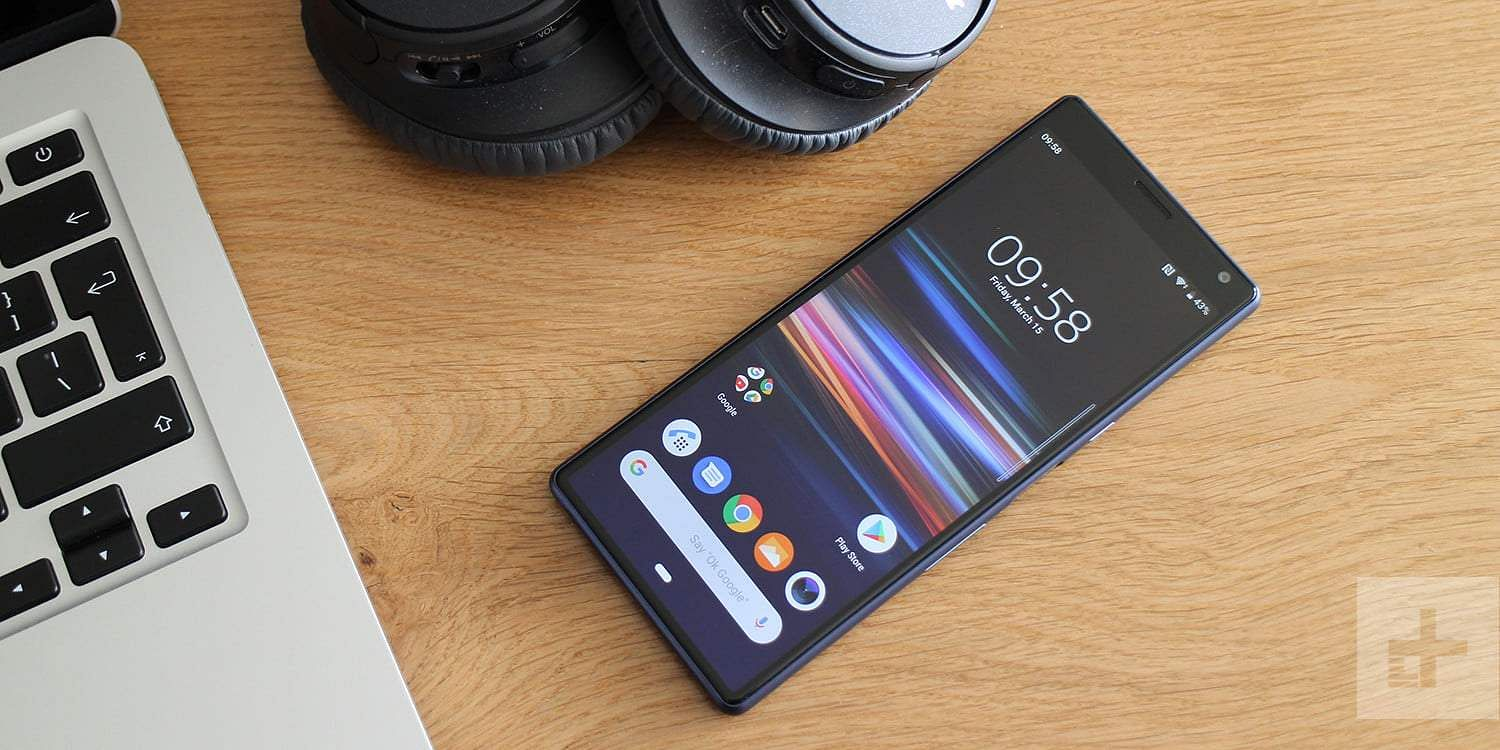 sonyxperia10_review_feat