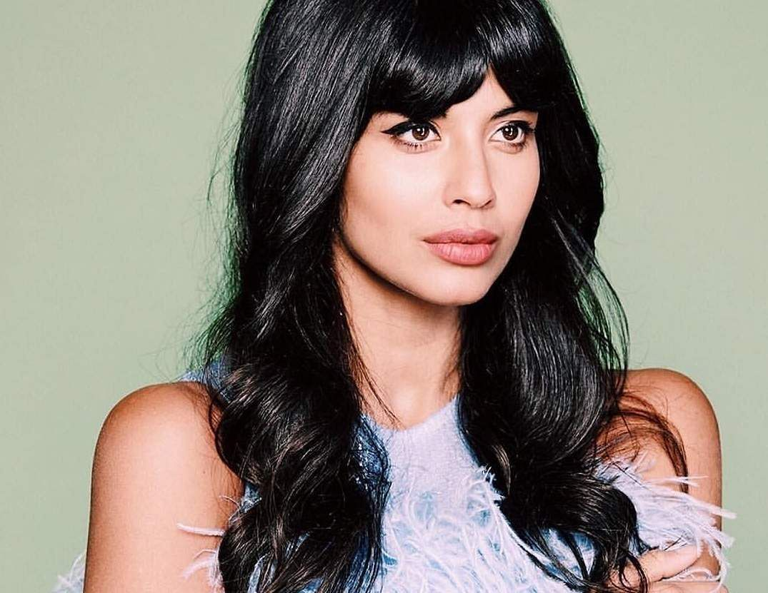 Jameela Jamil (Source: Internet)