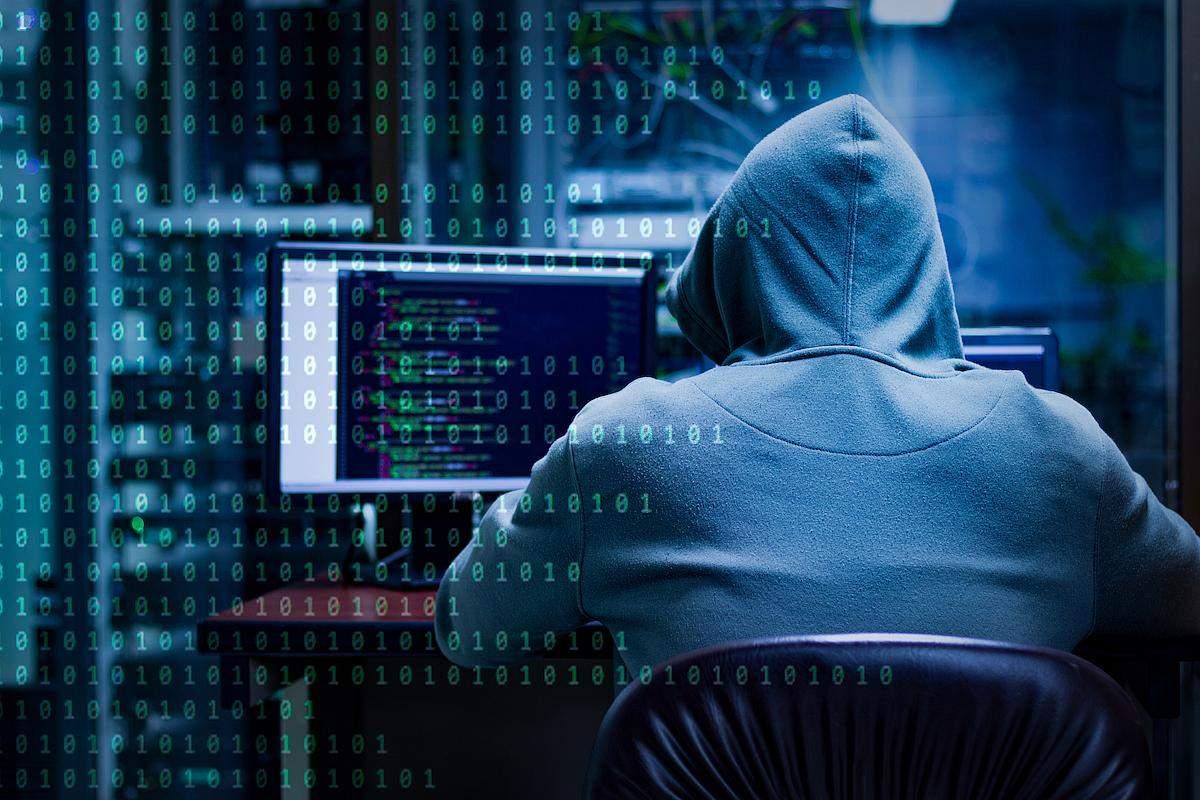 hacker_id_129896215_c_peerapong_boriboon_dreamstime