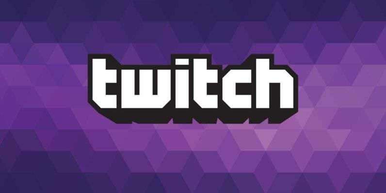 twitch-e1491600114230-796x398
