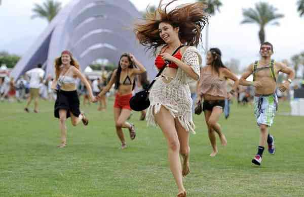 Coachella Valley Music and Arts Festival (AP Photo/Chris Pizzello, File)