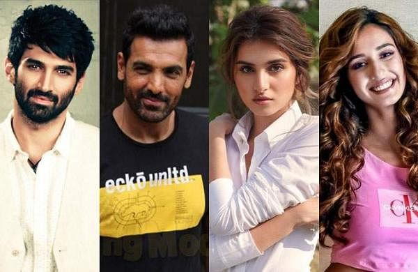 Ek Villain 2: Tara Sutaria joins the cast alongside Disha Patani, John Abraham and Aditya Roy Kapur