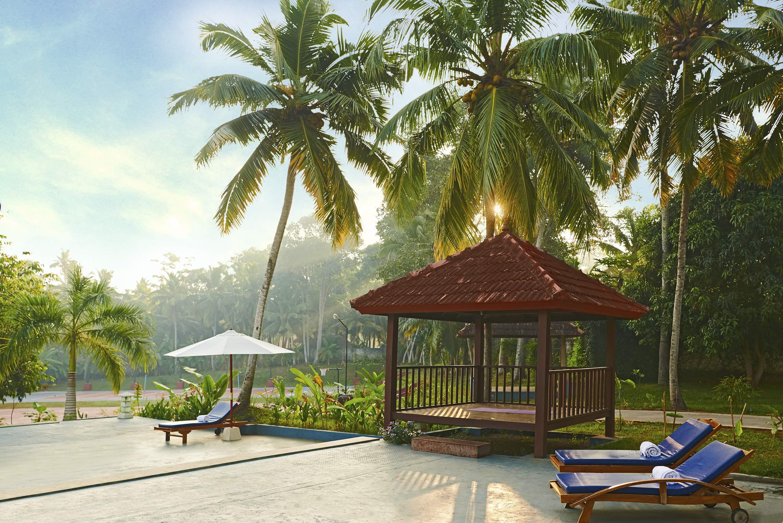 Estuary_Sarovar_Portico,Poovar_Island,_Kerala_(3)