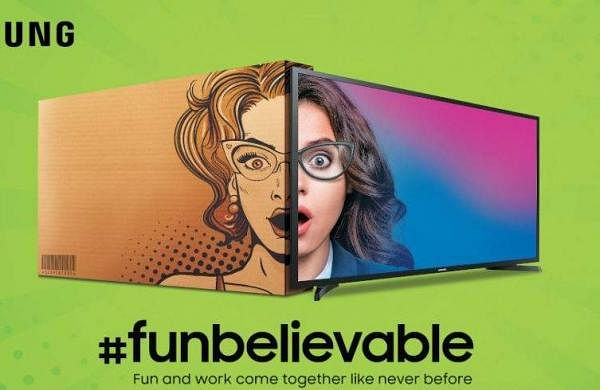 Samsung-funbelievable-TV-1024x490