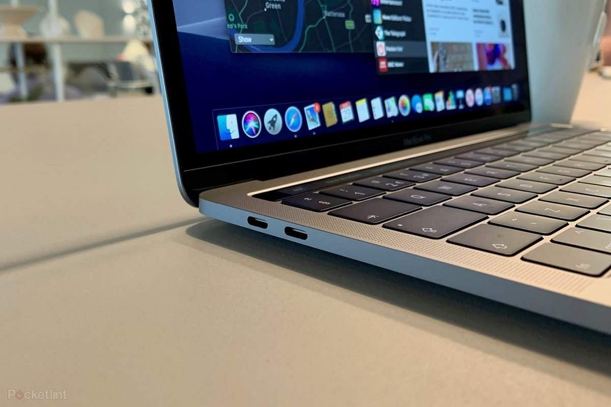 149132-laptops-review-macbook-pro-13-inch-2019-review-business-as-usual-image4-adxwbga0sl