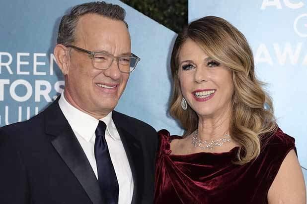 Tom_Hanks_and_Rita_Wilson