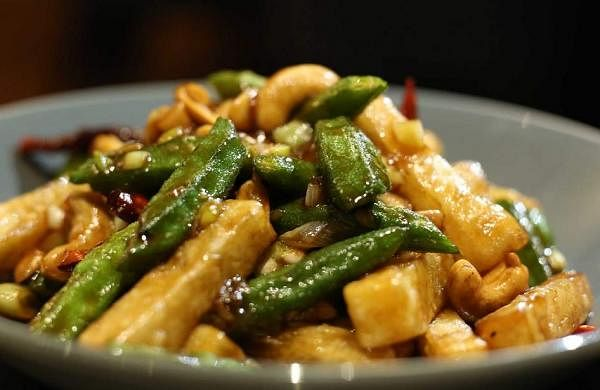 Kung_Pao_Potato_with_Okra
