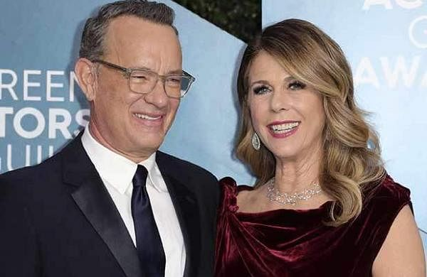 Tom_Hanks_and_Rita_Wilson