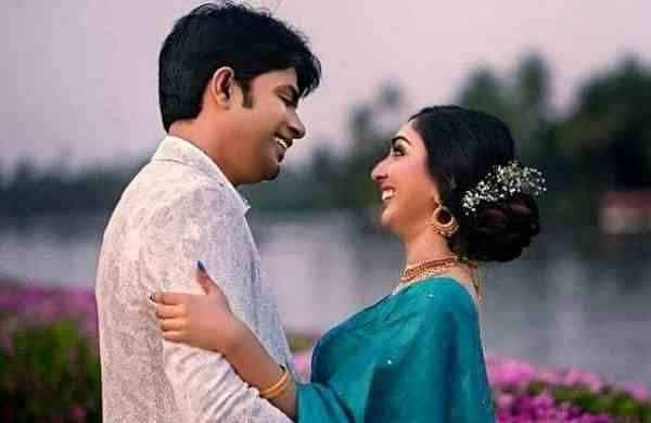 Southern star Utthara Unni postpones her wedding