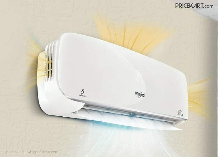 01-Whirlpool-Launches-Wi-Fi-enabled-Inverter-Air-Conditioners-in-India