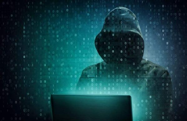 darknet-960x656