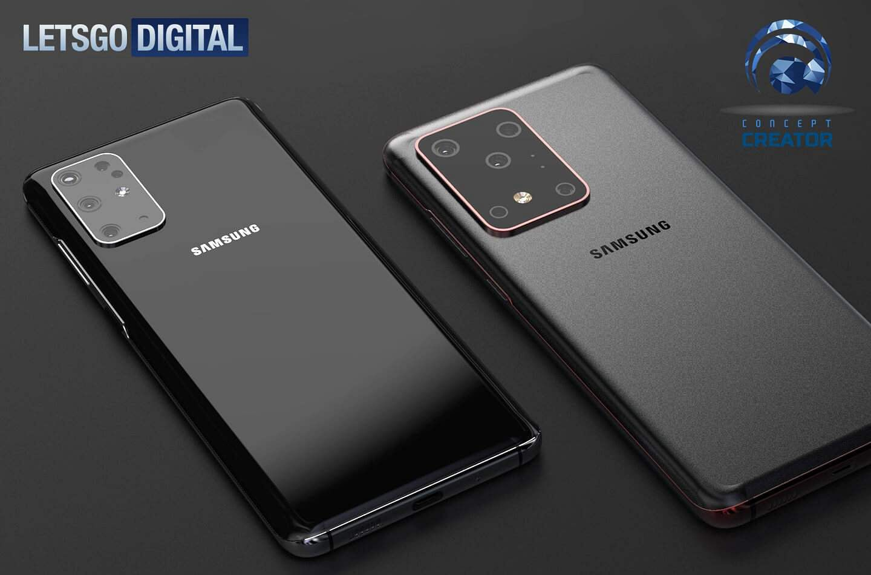 samsung-galaxy-s11-smartphone-serie