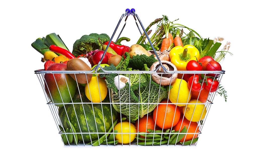fruit-and-veg_