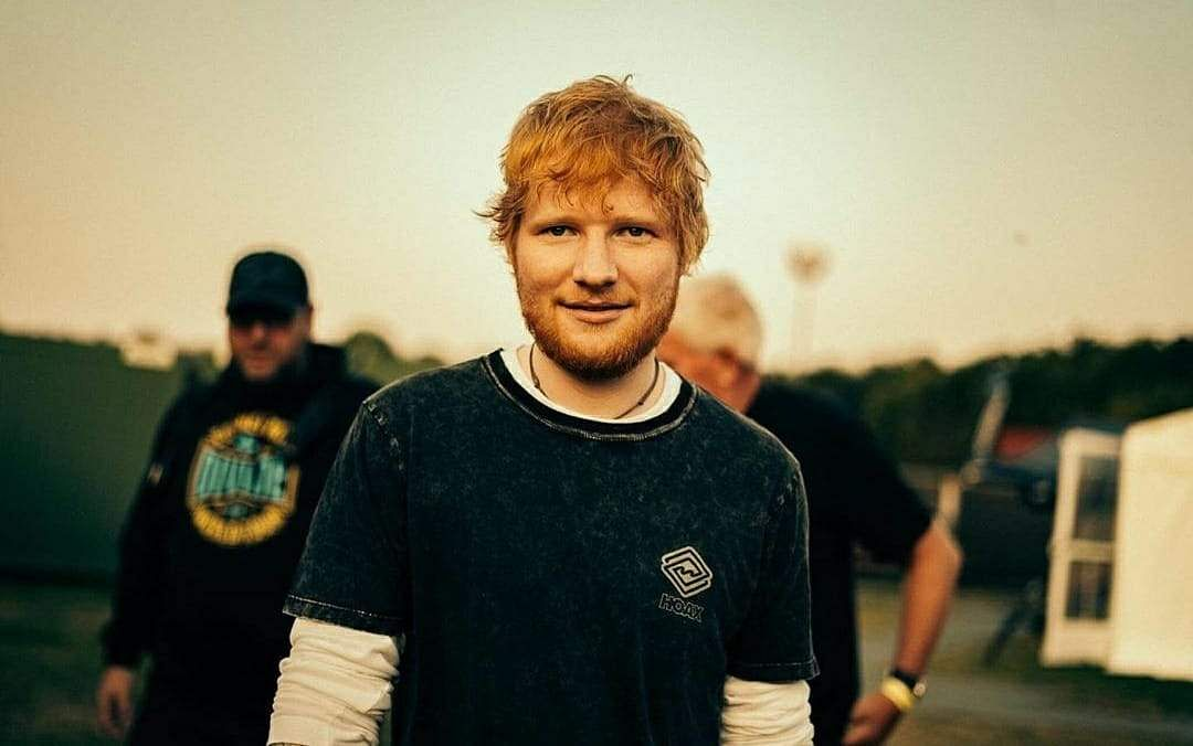 Ed Sheeran to pay full wages of his restaurant staff during Coronavirus outbreak