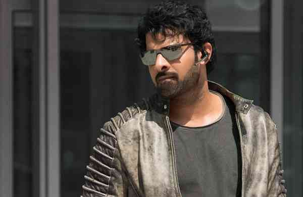 Prabhas (Photo: IANS)