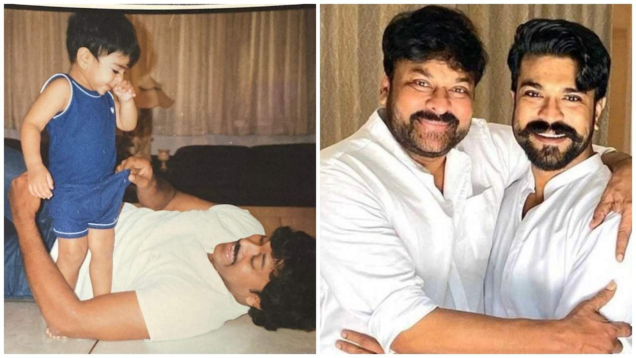 Ram_Charan_and_Chiranjeevi