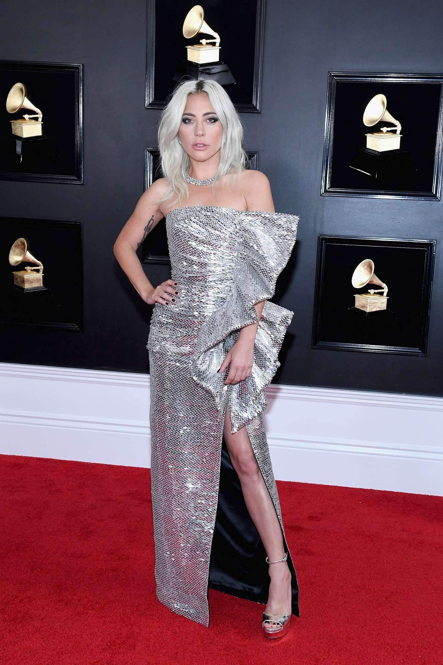 lady-gaga-red-carpet-looks-embed