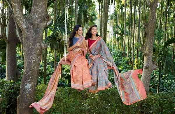 Fabindia_Chikankari_new_collection_6