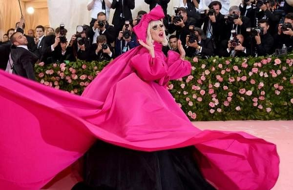 met-gala-2019-lady-gaga-camp