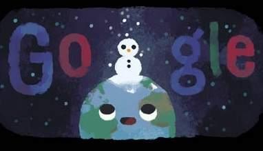Google cancels April Fool'sDay (Photo: IANS)