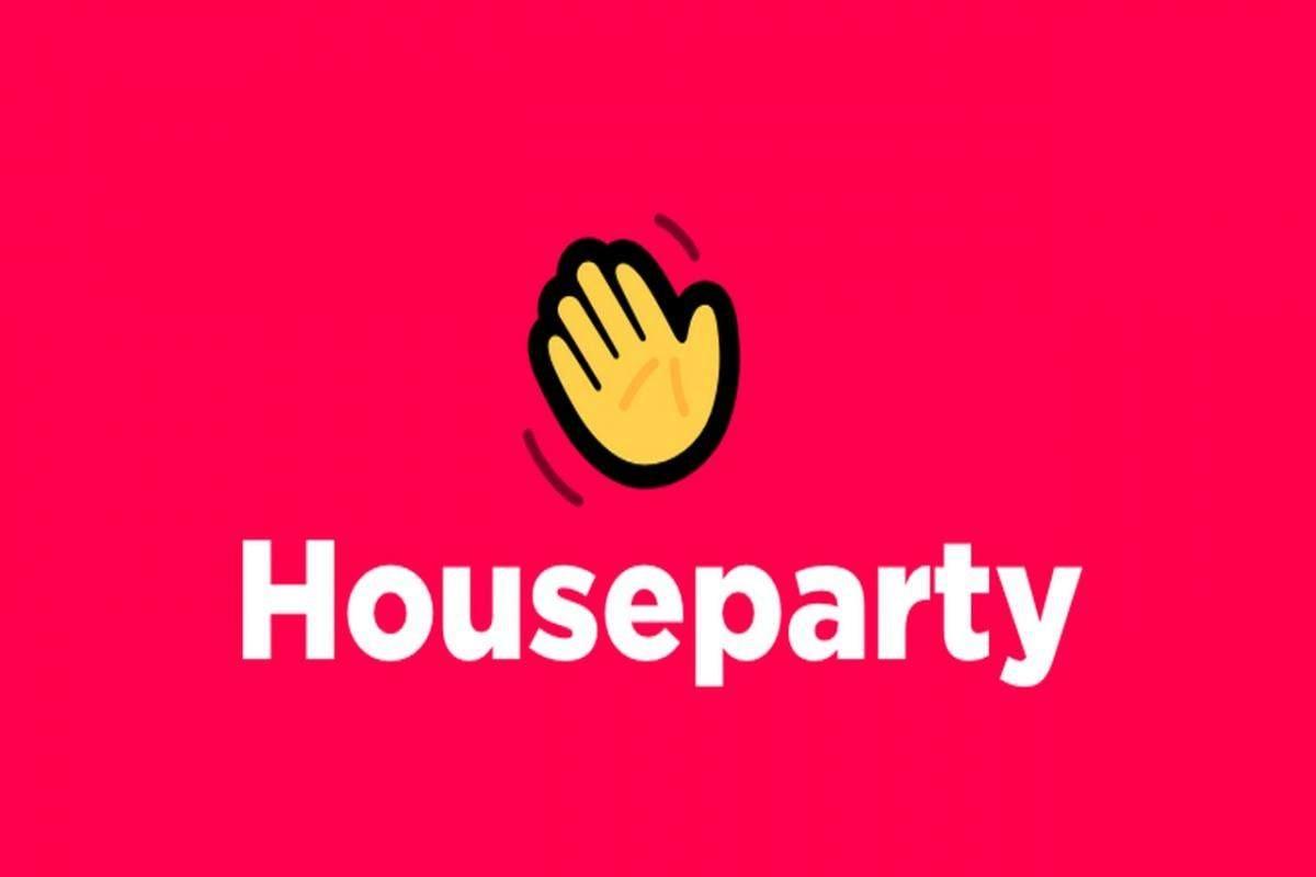 houseparty-1280