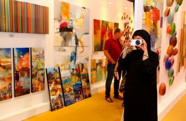 Art_Dubai_4