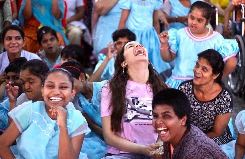 Shraddha Kapoor turns 33 (Photo: IANS)
