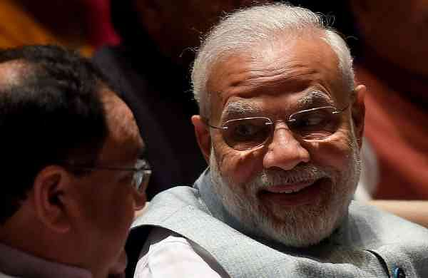 PM Modi to give Holi celebrations a miss