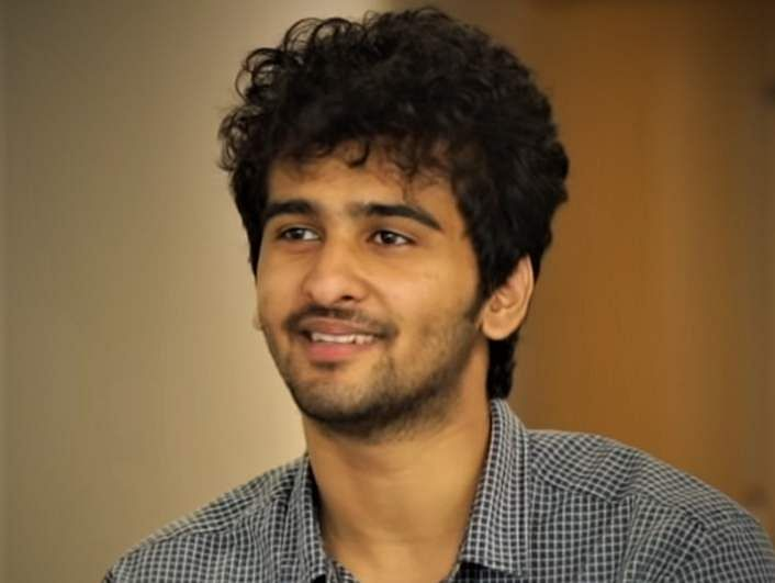 Shane Nigam (Photo: IANS)