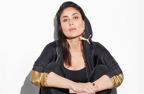 Kareena_Kapoor