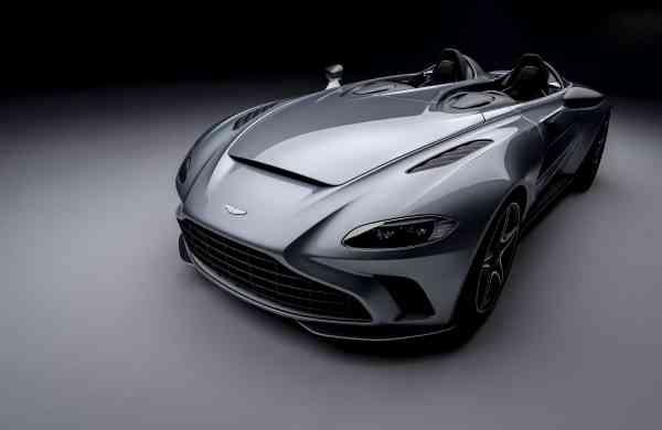 aston-martin-v12-speedster-1-jpg