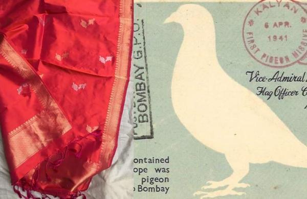 pigeon_gram