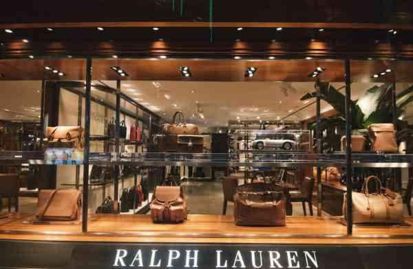 Ralph-Lauren-store-in-Hong-Kong