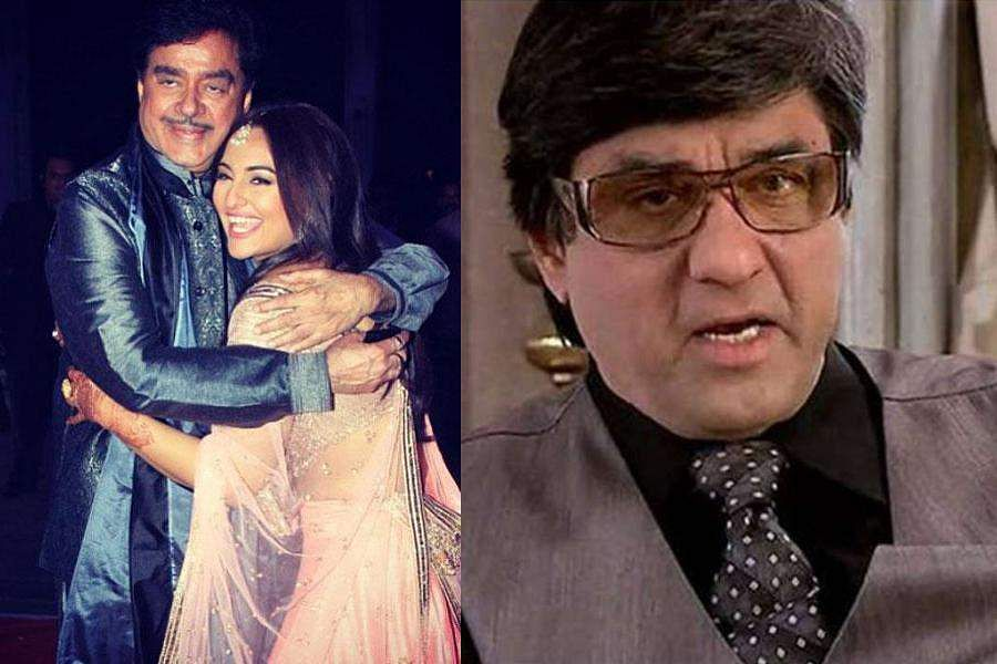 'Took Sonakshi's name as an example, didn't mean to demean her': Mukesh Khanna defends his comment o