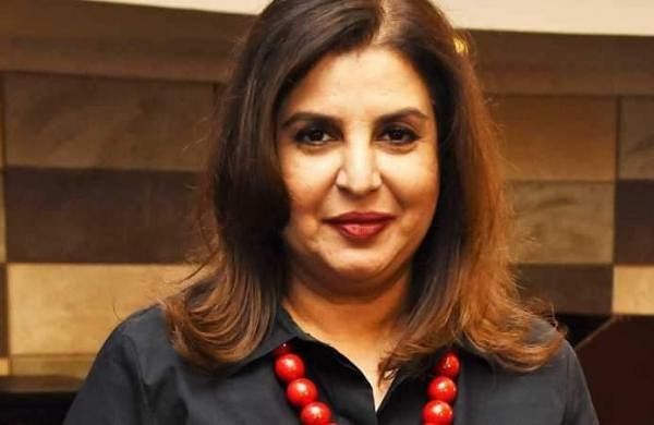 644311_3516670_Farah_Khan_EPS_updates
