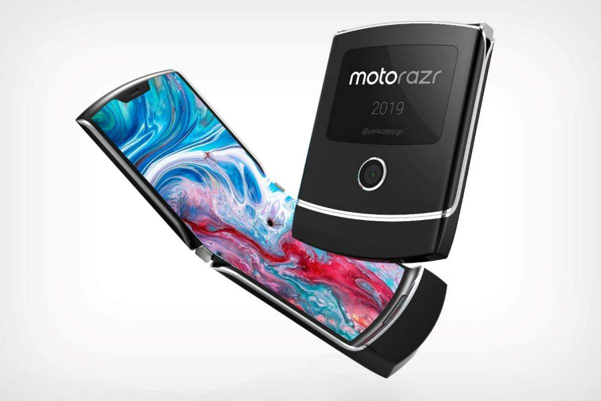 moto_razr_foldable_phone_concept_render_yanko_design_1571375572689