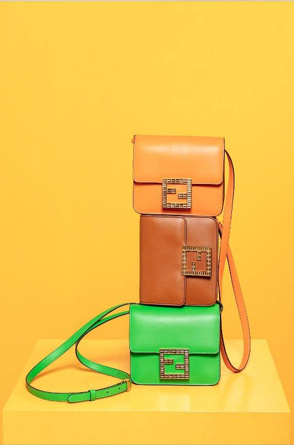 Low_Res_FENDI_FAB_FENDI_Womens_SS20_Collection_Special_Shot_(1)